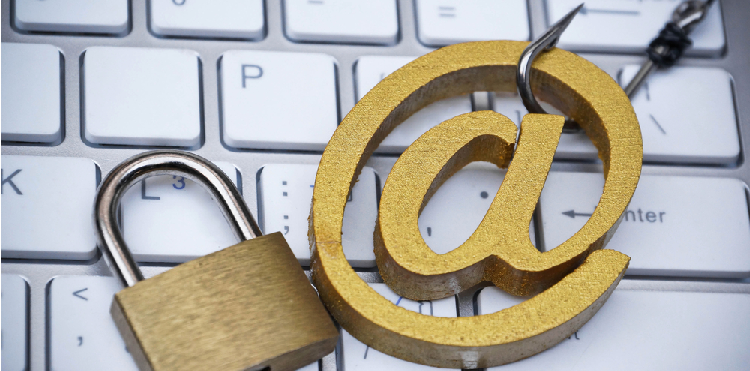 Email Security: How Basic Frameworks Help WordPress Site Owners