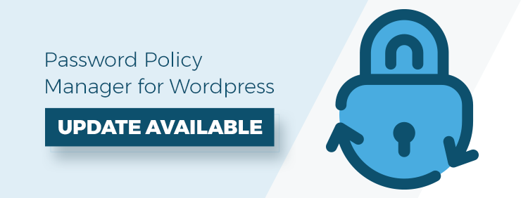 PPMWP 2.1: the new dormant users policy & support for post login redirects