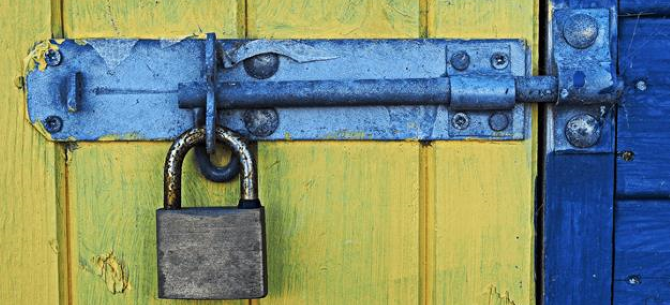 Prevention is the way to go when it comes to WordPress security