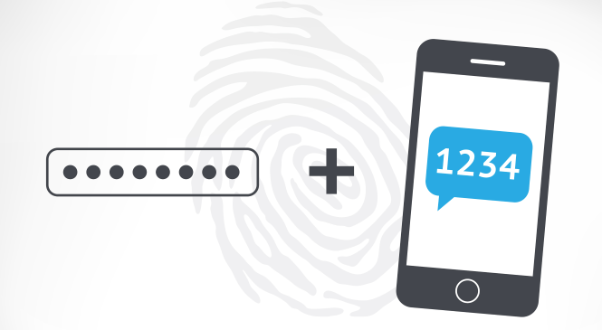Why you need both Two-factor Authentication & strong passwords on WordPress sites