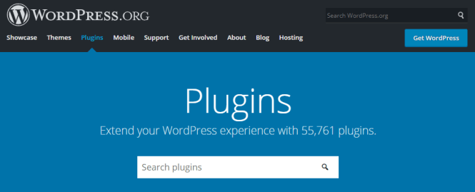 Should maintained plugins be suspended from the WordPress repository when there is a security issue?